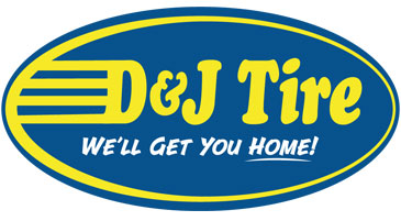 D&J Tire Inc.