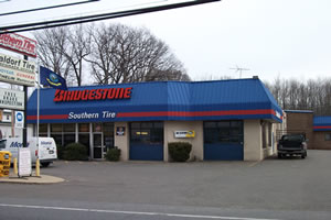 Locations Southern Tire And Auto Centers