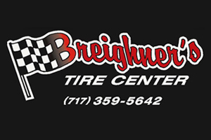 Breighners Tire & Auto