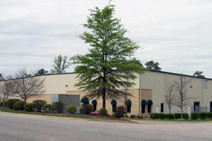 Southeastern Wholesale Tire Co