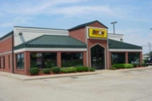 Best-One Tire & Service of Evansville