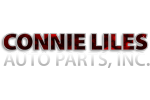 Connie Liles Auto Parts