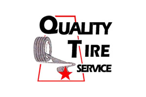 Quality Tire Service