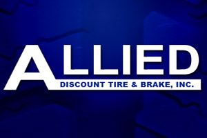 Louisiana Tires Shop Locations Allied Discount Tire Brake