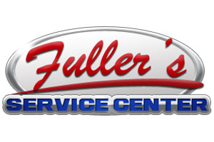 Fullers Service Center
