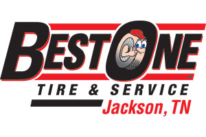 Best One Tire & Service of Brownsville