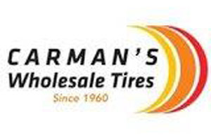 Carmans Wholesale Tire