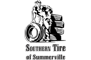 Southern Tire of Summerville