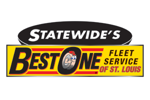 Statewides Best-One Fleet Service of St. Louis