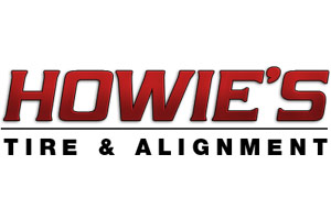 Howies Tire & Auto Care