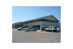 Freedom Tire and Auto Service