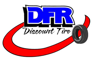 DFR Discount Tires