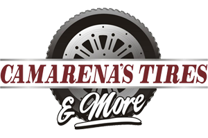 Camarenas Tires & More