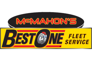 McMahon's Best One Tire & Fleet Services