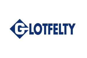Glotfelty Tire Center