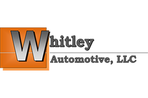 Whitley Automotive