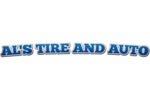 Als Tire and Auto