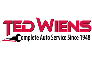 Ted Wiens Tire and Auto