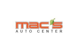 Ashland, VA Auto & Tire Shop Locations | Mac's Service Center and