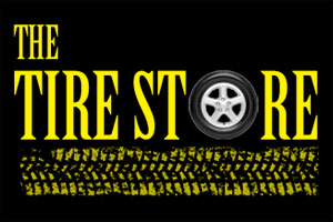 The Tire Store, Inc.
