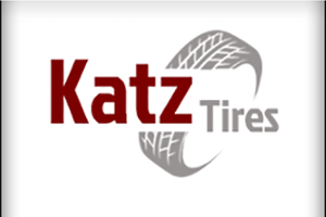 ohio auto tire shop locations katz tires