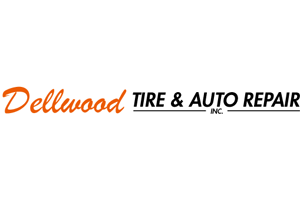 Dellwood Tire & Auto Repair - Minooka Automotive & Commercial Tire Center