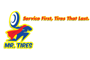 Mr Tire Locations >> Kansas City Mo Location Information Mr Tires