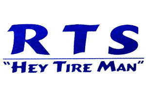 RTS Tire Service