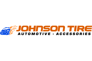 Johnson Tire Automotive - Big Ridge Rd