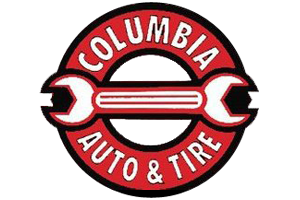 Capital Avenue Southwest - Columbia Auto & Tire