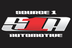 Source 1 Automotive