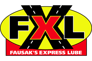 Fausak Express Lube - Government Blvd.