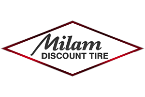 Liberty Tx Location Information Milam Discount Tire