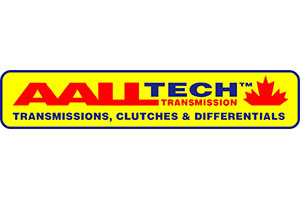 AALL-Tech Transmission
