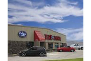 Billings Mt Location Information Tire Rama