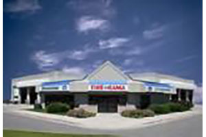 Auto Tire Shop Locations Tire Rama