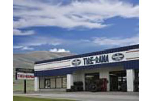 Missoula Mt Location Information Tire Rama