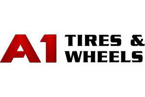 A1 Tires & Wheels