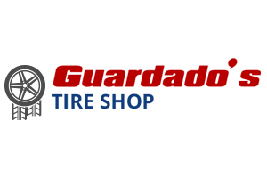 Guardado's Tire Shop