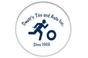 Swetts Tire & Auto, Inc.