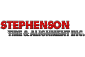 Stephenson Tire And Alignment