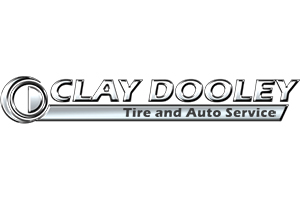 Clay Dooley Tire and Auto - Vernon Ave
