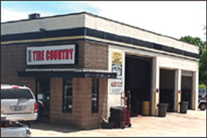 Tire Country - Full Service Auto Repair & Tires