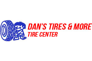 Dans Tires & More Tire Center