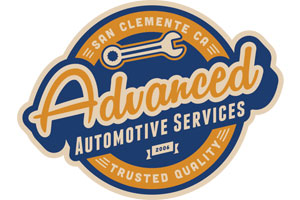 Advanced Automotive & Tire Services