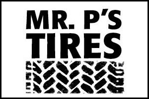Mr. PS Tires