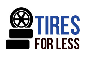 Whitehall Tires for Less