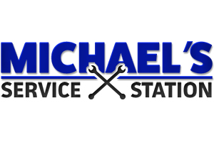 Michaels Service Station