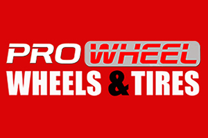 PTW Professional Tires and Wheel