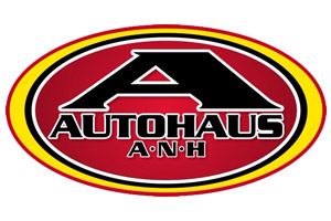 Autohaus ANH